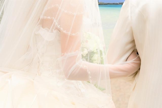 いつ結婚できるか知りたい!自分の婚期を知るのに適した占いと良い先生の選び方!