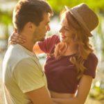 長続きするカップルほど喧嘩をすぐに終わらせる!仲直りの秘訣!喧嘩するほど仲が良いという言葉に惑わされないで!
