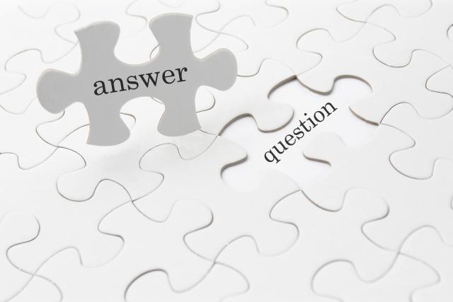 占いが当たりやすくなる正しい質問の仕方と質問例!