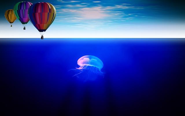 夢占いは、なぜ当たると言われているの?夢と潜在意識の話