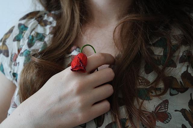 セフレや都合の良い関係になってしまう女性には2つの特徴がある