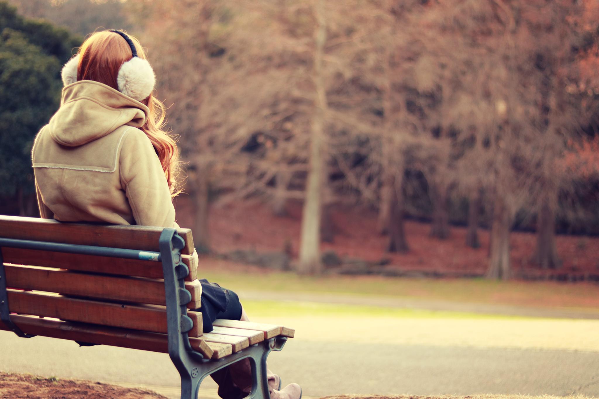 好きな人ができたことがないのは、おかしいことではない