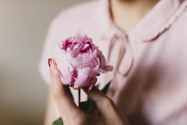 片思い・叶わない恋をキレイに諦めるための4つの方法