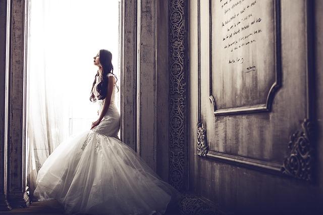 「彼氏と結婚したいけど、貧乏すぎて将来が不安…」そんな女性へ。