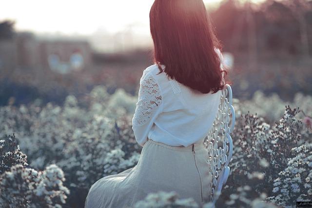 セフレ相手に恋愛感情が生まれることはあるし、恋人にもなれる
