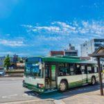 夢占いバス