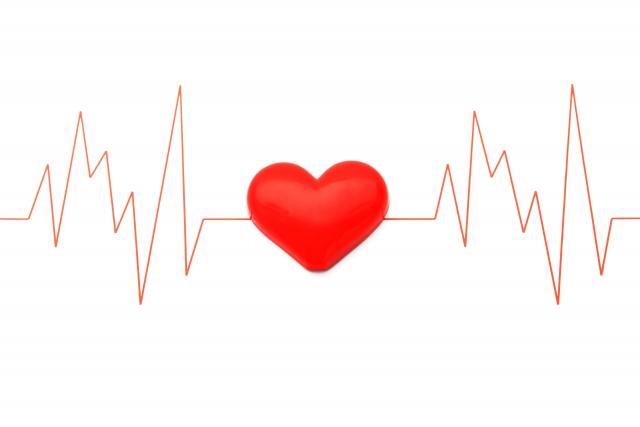 血は生命力の象徴!健康運や財産運の上昇や低下をあらわす!