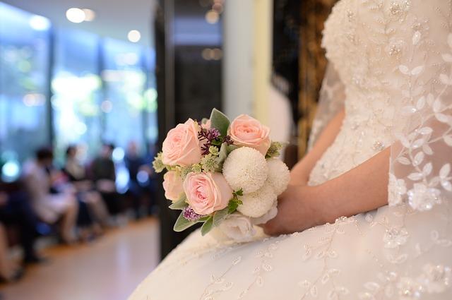 不倫から結婚までたどり着く人の特徴