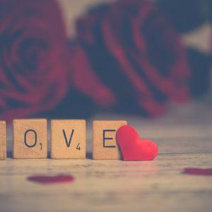 お互いに好きだけど別れる不倫。どうしたら幸せになれる?