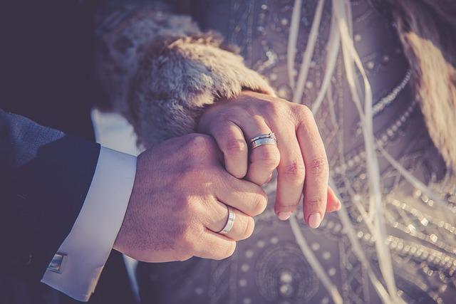 不倫から結婚