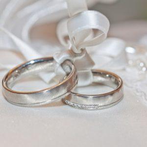 不倫から結婚するまでの流れ。不倫相手と幸せになりたい人へ