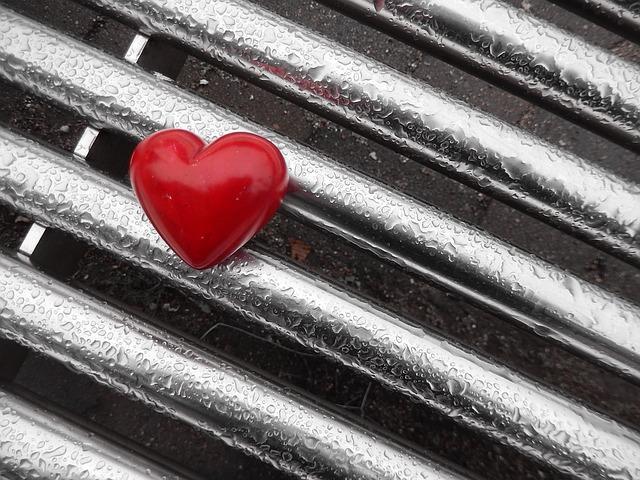 嫉妬の感情の裏には寂しさがある