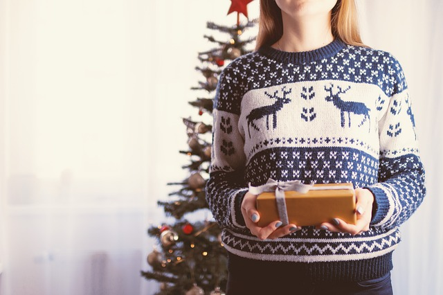 既婚者へプレゼントを渡すときの注意点