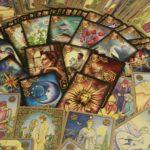 カードを使った占い6種をまとめて解説!タロット以外のカード占いを受けてみたい人へ!