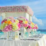 【夢占い】結婚する・結婚式を挙げる夢は人生の転換期・願望・新しい自分をあらわす!