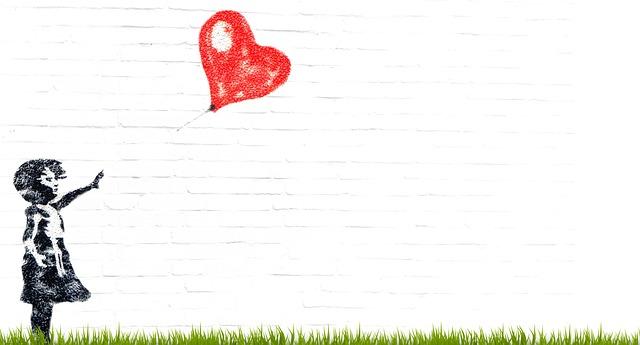 年下男性との恋愛・結婚はうまくいかない?