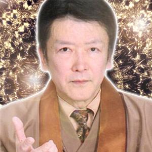 電話占いピュアリ純啓(じゅんけい)先生