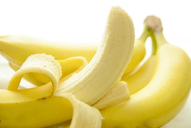 バナナの夢占い