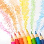 【夢占い】12色の色が持つ意味をくわしく解説!夢の読み解きの参考に!