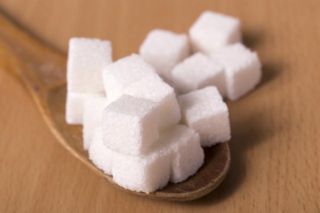砂糖の夢占い