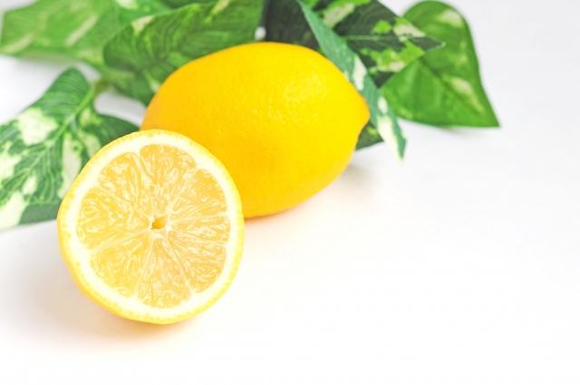 レモンの夢占い