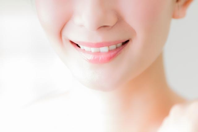 【夢占い】歯の夢は生命力や攻撃性のシンボル!歯が抜ける夢も怖がる必要はない!