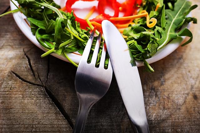 【夢占い】料理をする夢なら目標達成までの道のり!食事をする夢なら欲望をあらわす!