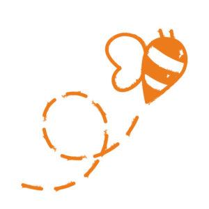 死んだ蜂を見る夢占い
