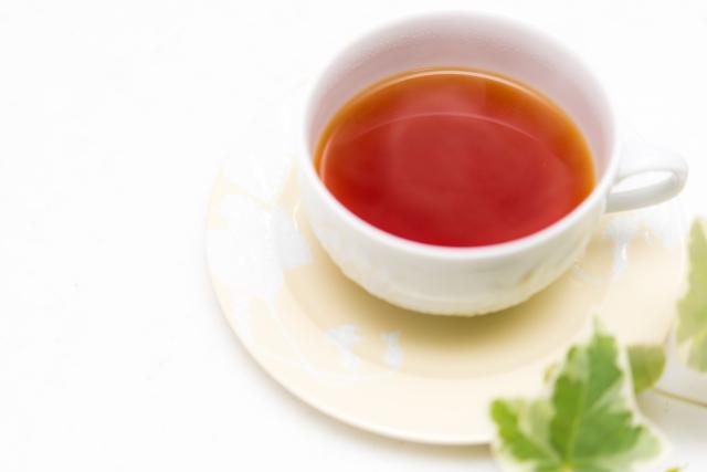 紅茶の夢占い