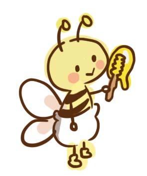 【夢占い】蜂は攻撃性・利益・幸運のシンボル!どんな感情、状況だったかによって意味が変わってくる!