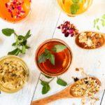 【夢占い】飲み物は人間関係や健康状態をあらわすことが多い!お茶・牛乳・紅茶・コーヒー・お酒・ウイスキー・日本酒・ビール・ブランデー・ワイン
