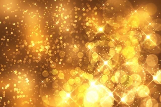 性質が『金』の人の金運が上がる財布の色