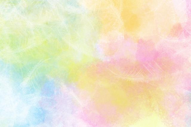 色んな色のねずみの夢占い