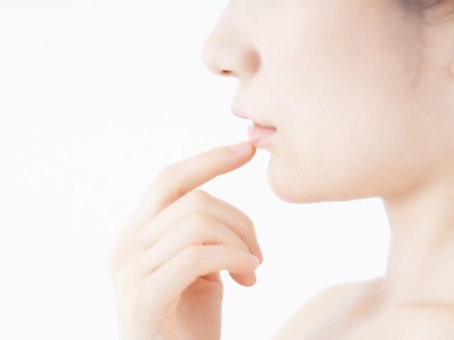 鼻の夢占い