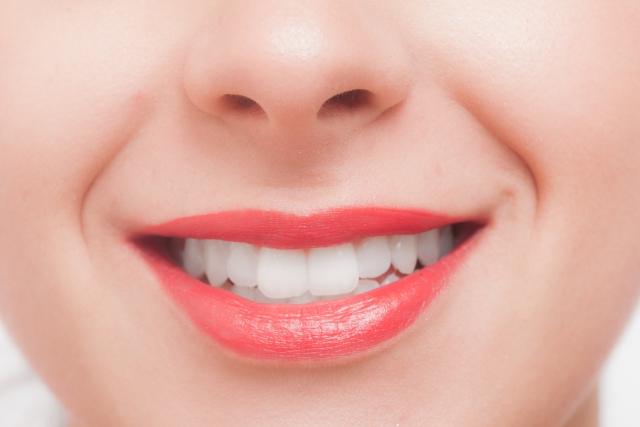 歯の夢占い