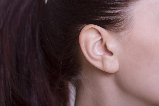 耳の夢占い