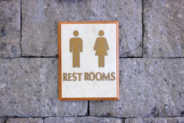 【夢占い】トイレは浄化や解放を暗示!排泄物がある場合は金運アップが見込める吉夢!