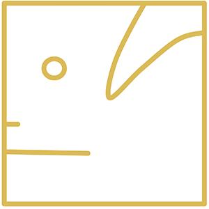 太陽の紋章_黄色い人