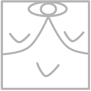 太陽の紋章_白い魔法使い