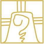 太陽の紋章_黄色い戦士