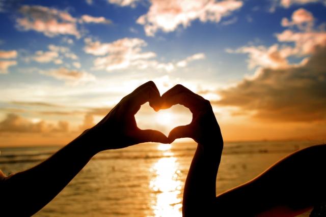 相性占いは恋愛や結婚で不幸になりたくない人は絶対にしておいた方が良い!