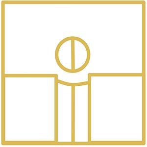 太陽の紋章_黄色い種