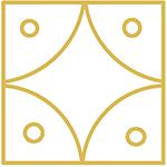 太陽の紋章_黄色い星