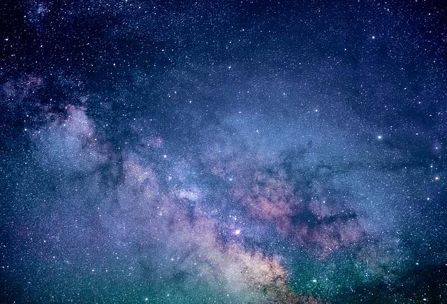 マヤ暦基本用語_銀河の音