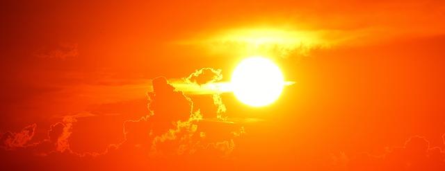 マヤ暦基本用語_太陽の紋章