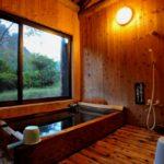 【夢占い】お風呂の夢は心身の健康の暗示!お湯の温度で意味が変わってくる!