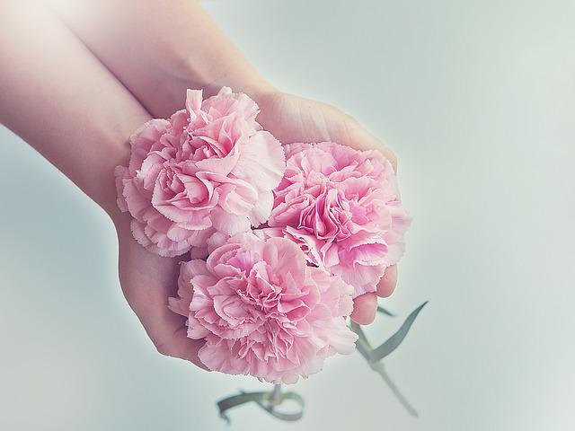 恋愛を上手く行かせるための自己肯定感の高め方