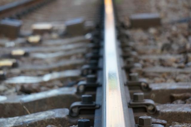 電車の事故に遭う夢占い