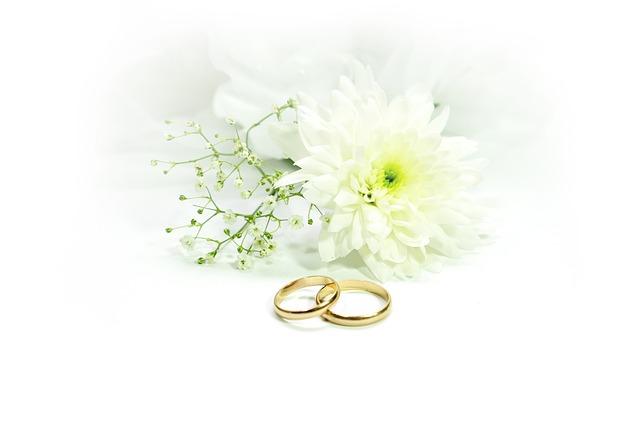 「既婚者なのに好きな人ができた」という人は幸福への第一歩かもしれない