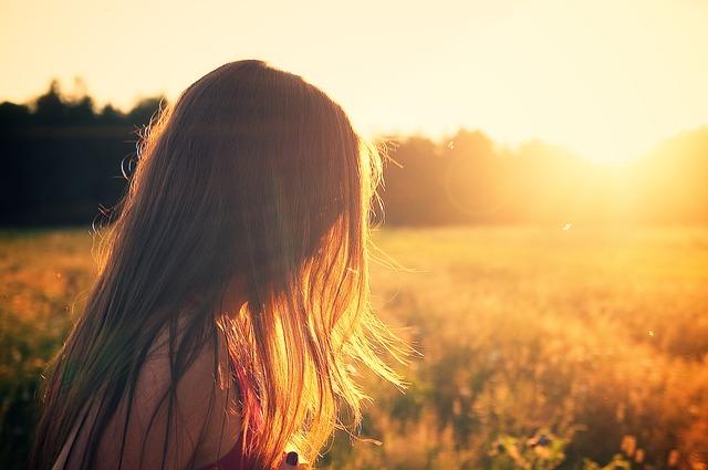 束縛をせず、新しい恋も応援してくれる